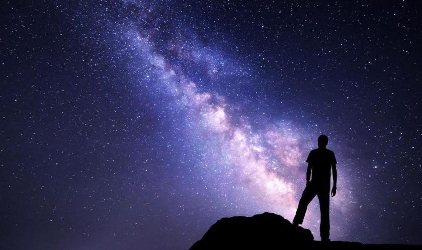 universe-1080x640