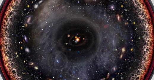 universe-social-104